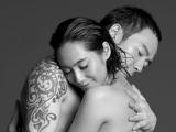 Những cặp đôi ngôi sao lộ ảnh tình cảm