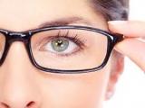 Tìm hiểu về dự phòng mổ cận thị