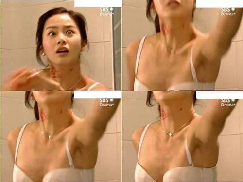 Порно фото ким тхэ ри