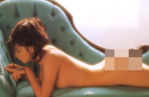 ảnh sex của người đẹp từ nhược tuyên