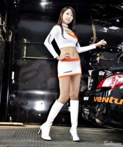 gai-xinh-han-quoc-tophinh.com-0a944a-0048