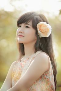 hinh-girl-xinh-de-thuong-dep-nhat-1