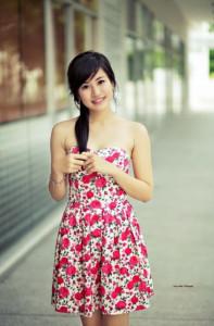 hinh-girl-xinh-de-thuong-dep-nhat-10