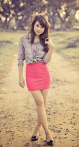 hinh-girl-xinh-de-thuong-dep-nhat-11
