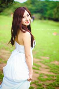 hinh-girl-xinh-de-thuong-dep-nhat-3