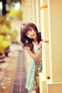 hinh-girl-xinh-de-thuong-dep-nhat-6