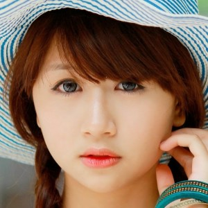 hinh-girl-xinh-de-thuong-dep-nhat-600x600