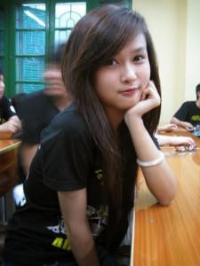 hinh-girl-xinh-de-thuong-dep-nhat-9