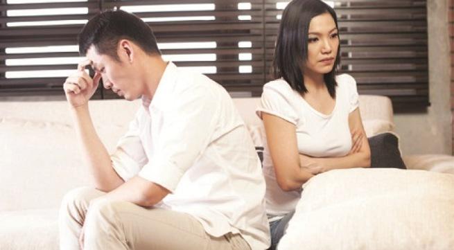 Thủ dâm không an toàn dẫn đến yếu sinh lý nam